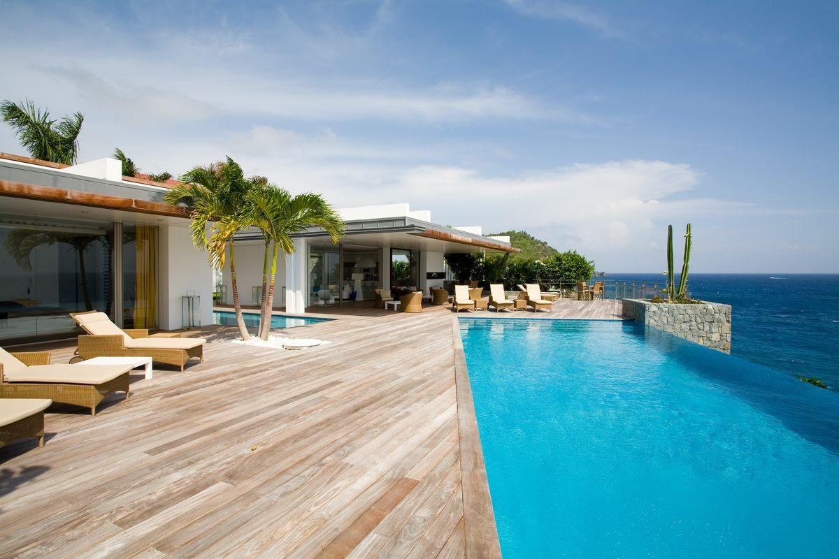 Vitruve associ s immobilier de luxe en france et en suisse for Appartement luxe